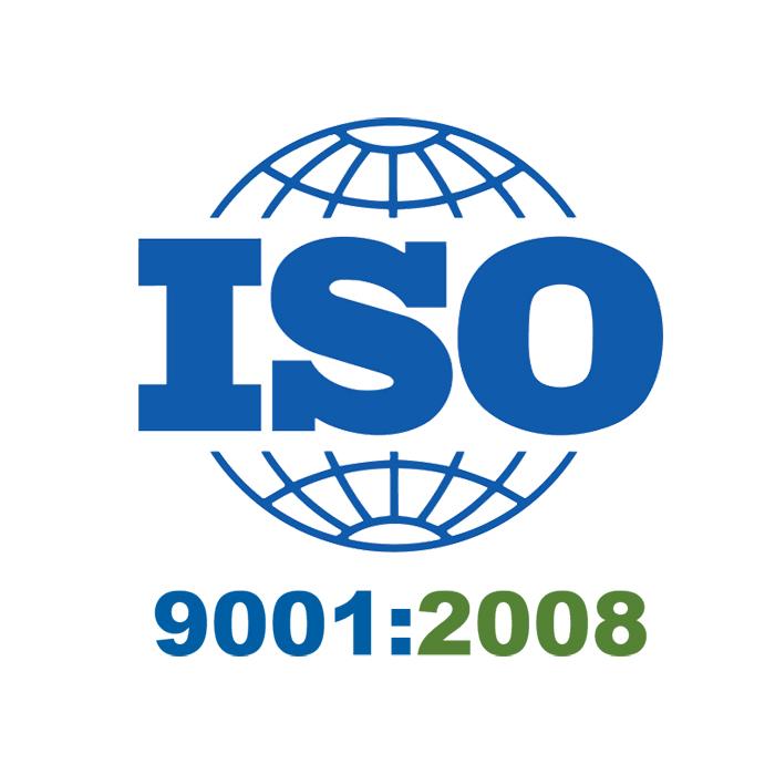 Diseño e implementación deunsistemadegestión decalidad (SGC) deacuerdo a la normativa ISO 9001:2008