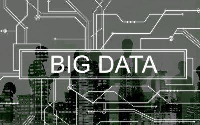 Aplicación de computación de alto rendimiento a problemas complejos de la ingeniería