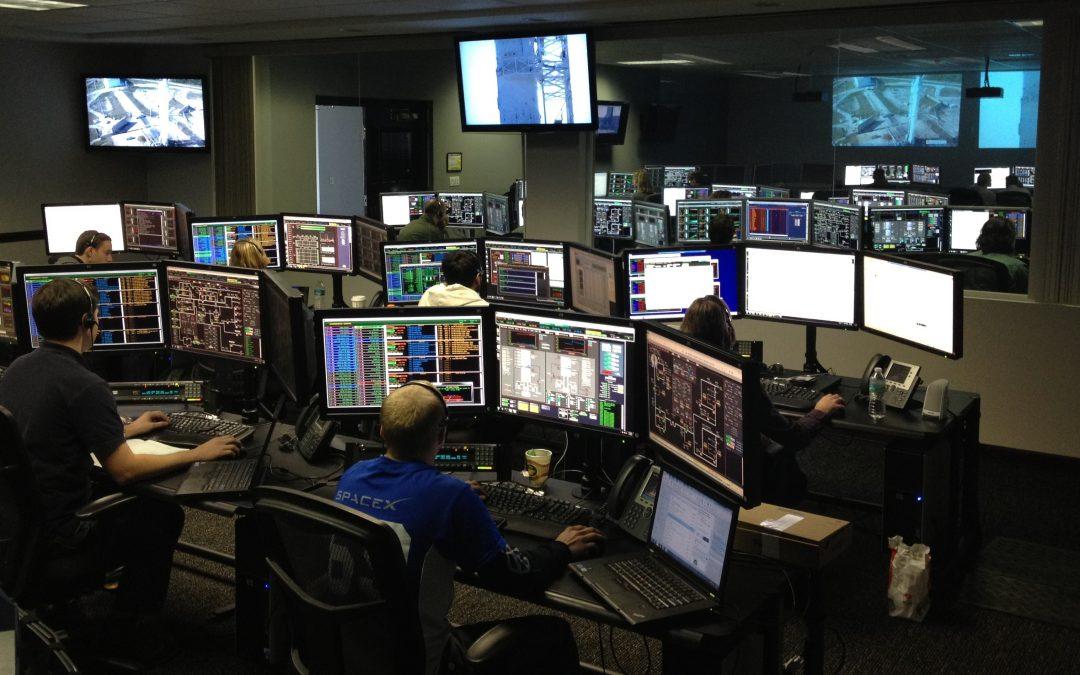 Recolección de energía para dispositivos aplicados al monitoreo in situ